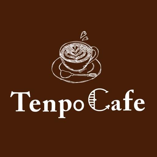 Tenpo Café