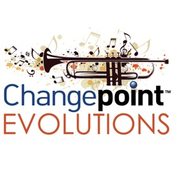 Changepoint EVOLUTIONS