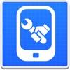 MyApBuilder.com - App Test Flight