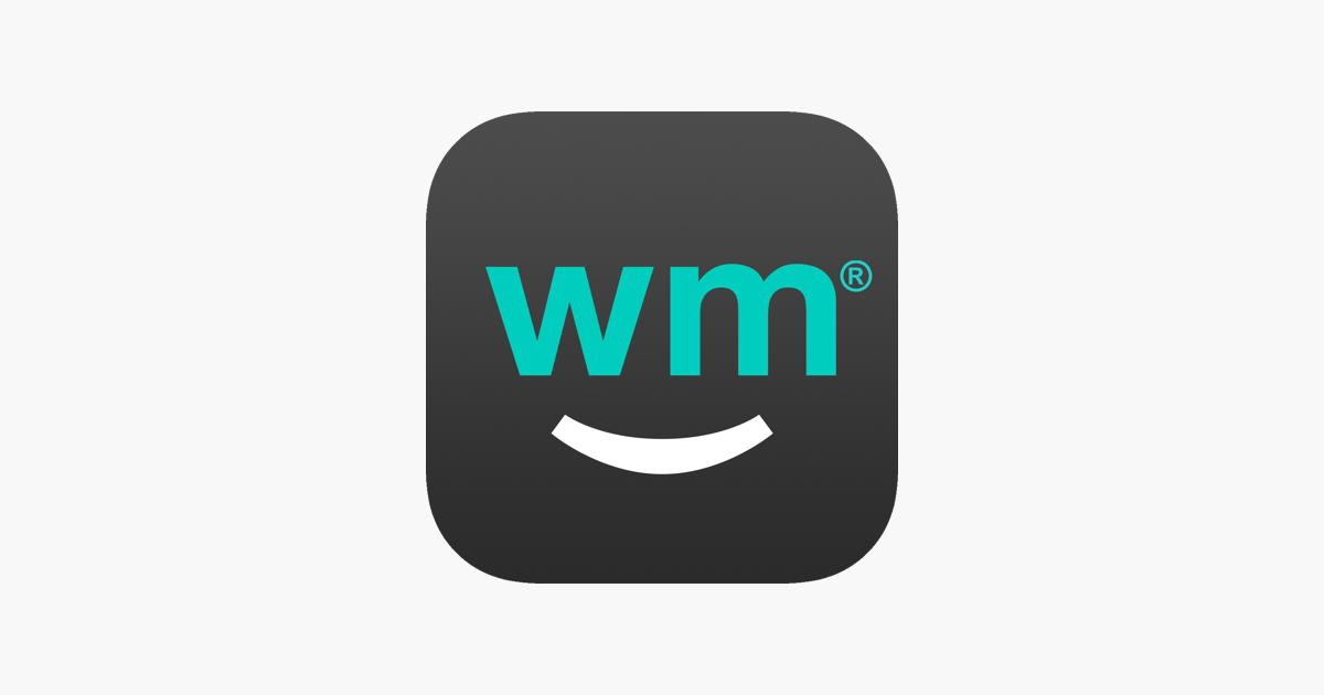 Weedmaps: Marijuana & Cannabis on the App Store