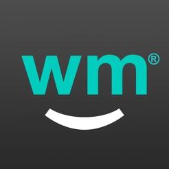 Weedmaps: Marijuana & Cannabis on the App Store
