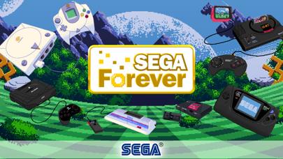 Baixar Sonic the Hedgehog™ Classic para Android