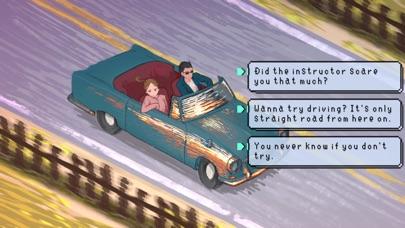 Sunset Road screenshot #4
