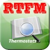 Thermostats PRO