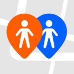 Onlook: Phone GPS Tracker