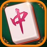 Mahjong Link - Connect Merge