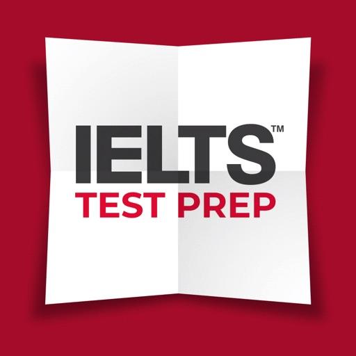 IELTS Test Prep: English Exam