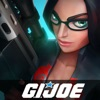 G.I. Joe: War On Cobra - iPadアプリ