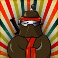 Codes for Ninja Robo Chef Hack