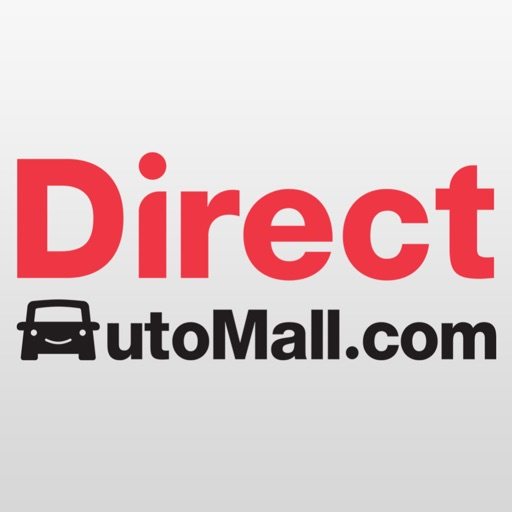 Mt Orab Auto Mall >> Direct Auto Mall Rewards By Direct Auto Mall