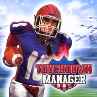 Codes for Touchdown Manager Hack