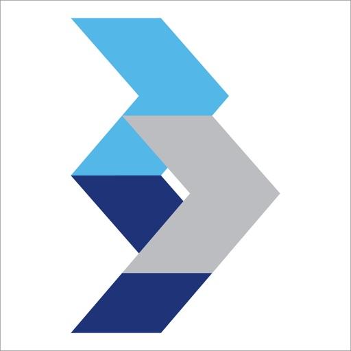 INXITE® Data Platform