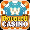 DoubleU Casino: Vegas Slots