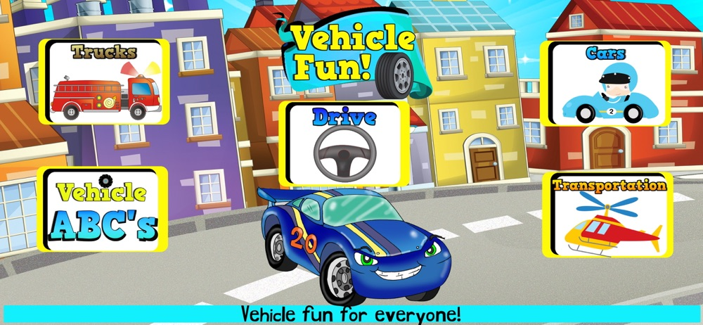 Cars Games For Learning 1 2 3 Cheat Codes