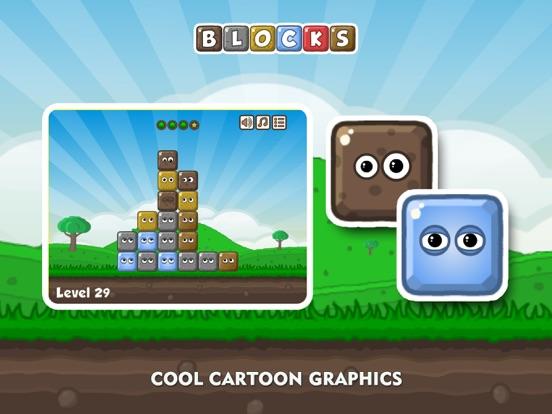 Blocks: Block puzzle game screenshot 7