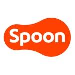 >Spoon