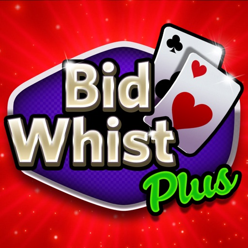 Bid Whist Plus iOS Hack Android Mod