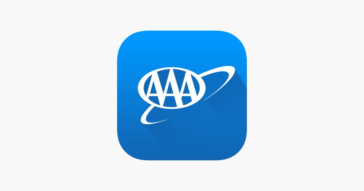 Auto Club App on the App Store