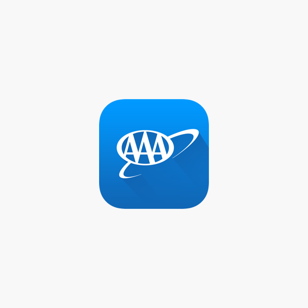 Auto Club App on the App Store
