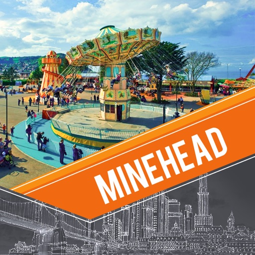 Minehead Visitor Guide