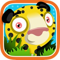 Codes for Peekaboo – a free game for toddlers ages 1 - 3 Hack