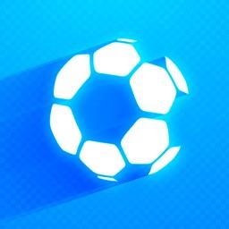 IM体育 - Head-Game