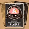 Vintage Logo & Poster Maker - MULTI MOBILE Ltd Cover Art