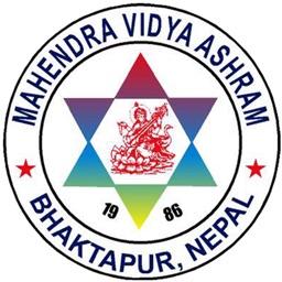 Mahendra Vidya Ashram