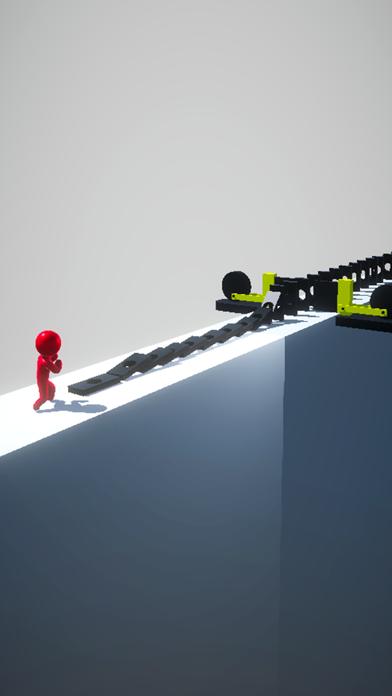 Dominoes Falling screenshot 18
