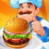 Cooking Craze- Restaurant Game Reviews