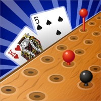 Codes for Cribbage Live Hack
