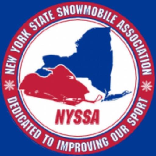 NYSSA Snowmobile New York