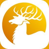 Deer Calls & Hunting Sounds