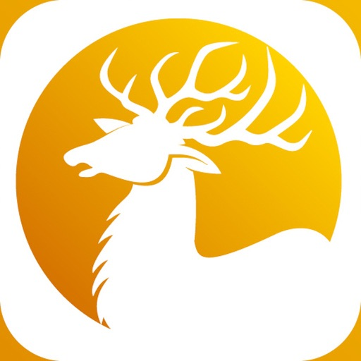 Deer Calls & Hunting Sounds icon