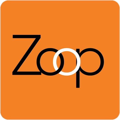 Zoop it