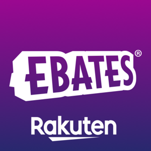 Ebates Rakuten: Get Cash Back Shopping app