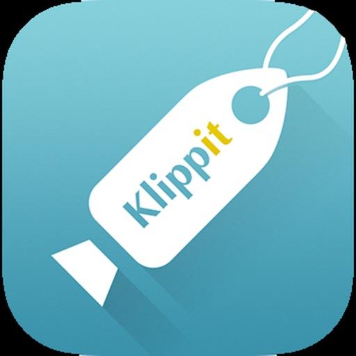 Klippit Wait-list