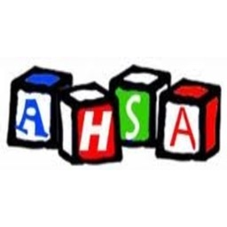 AHSA Fall Conference