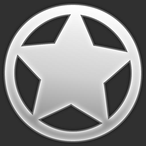 Astrill VPN Client