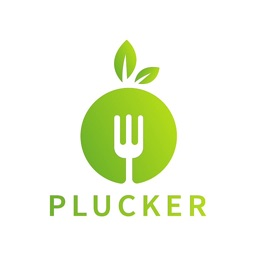 Plucker food delivery