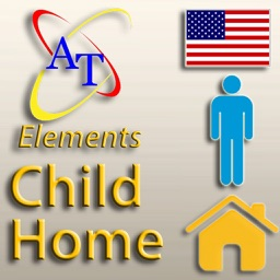 AT Elements Child Home (Male)