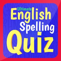 Codes for Ultimate English Spelling Quiz Hack