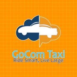 GoCom Driver