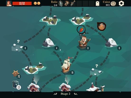 Pirates Outlawsのおすすめ画像7