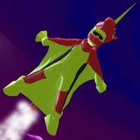 Codes for Wingsuit Kings Skydiving Hack