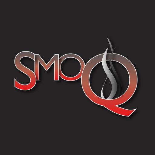 SmoQ icon