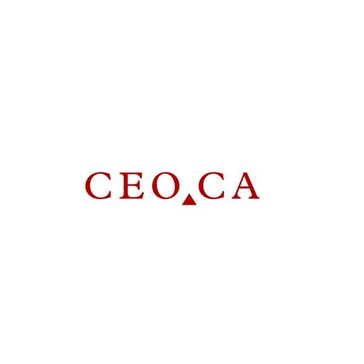 CEO.CA