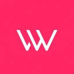 LovelyWholesale-Women Clothes