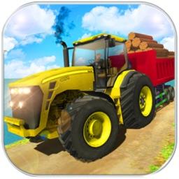 Farming Simulator 2020