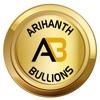 Arihanth Bullions
